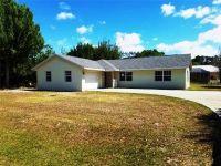 Home for sale: 4508 Cortez Blvd., Sebring, FL 33872