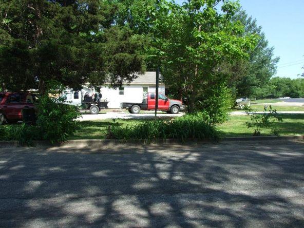 1801 & 1803 W. Oak St., Rogers, AR 72758 Photo 2