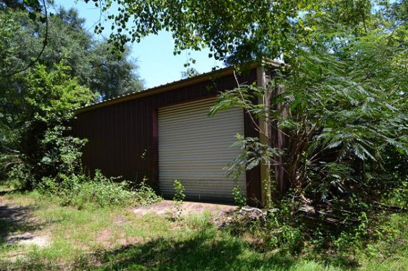 5673 S. County Rd. 95, Gordon, AL 36343 Photo 14