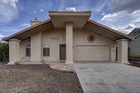 Home for sale: 7275 E. Mingus Trail, Prescott Valley, AZ 86315