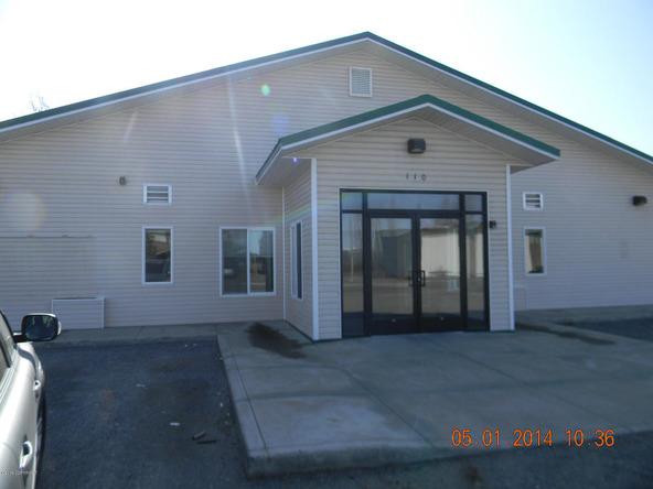 110 N. Willow St., Homer, AK 99611 Photo 2