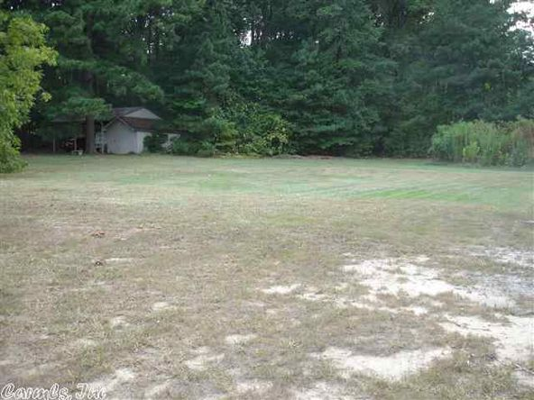 11816 Vimy Ridge, Alexander, AR 72002 Photo 1