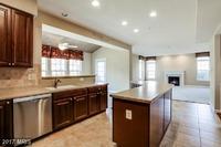 Home for sale: 6647 Hawkins Gate Rd., La Plata, MD 20646