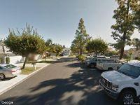 Home for sale: Ponchartrain Ln., El Toro, CA 92630