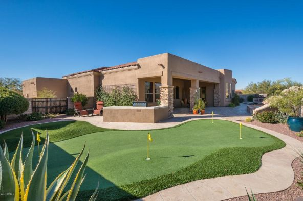 13954 N. Sonoran Links Ct., Marana, AZ 85658 Photo 35