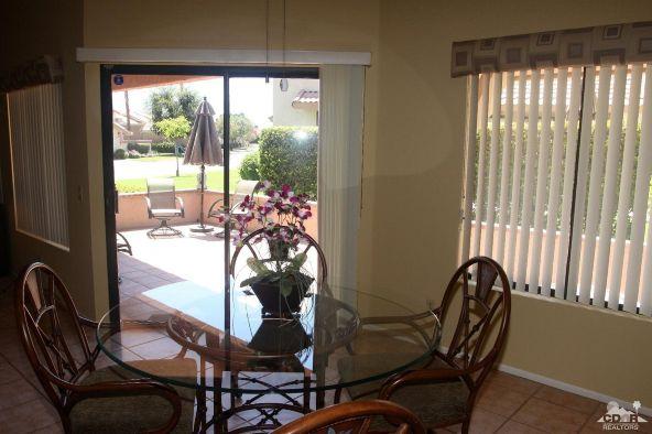 42607 Virginia Avenue, Palm Desert, CA 92211 Photo 14