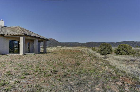 13101 E. Rifle Way, Prescott Valley, AZ 86315 Photo 41