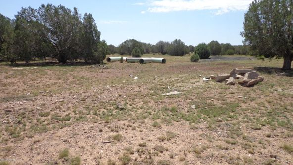 261 Juniperwood Ranch Lot 261, Ash Fork, AZ 86320 Photo 30