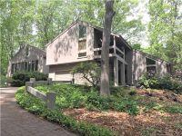 Home for sale: 6 Roseanne Ln., Plainville, CT 06062