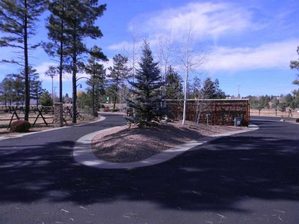 5940 N. W. Elk Springs, Lakeside, AZ 85929 Photo 7