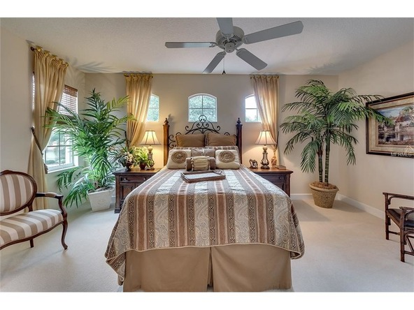 927 River Basin Ct. #202d, Bradenton, FL 34212 Photo 6