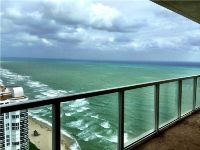 Home for sale: 16699 N.E. Collins Ave. # 3904, Sunny Isles Beach, FL 33160
