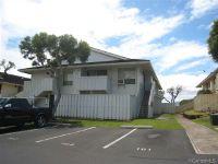 Home for sale: 94-1147 Mopua Loop, Waipahu, HI 96797
