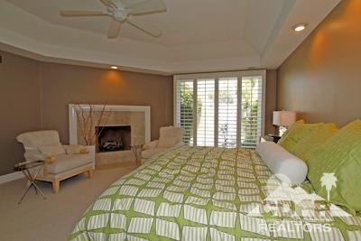 55319 Oakhill, La Quinta, CA 92253 Photo 34