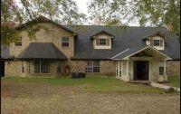 Home for sale: 164 Hayden, Carthage, TX 75633