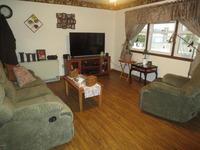 Home for sale: 101-103 N. Poplar St., Berwick, PA 18603