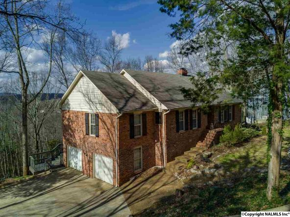 1801 Mountainbrook Dr., Huntsville, AL 35801 Photo 36