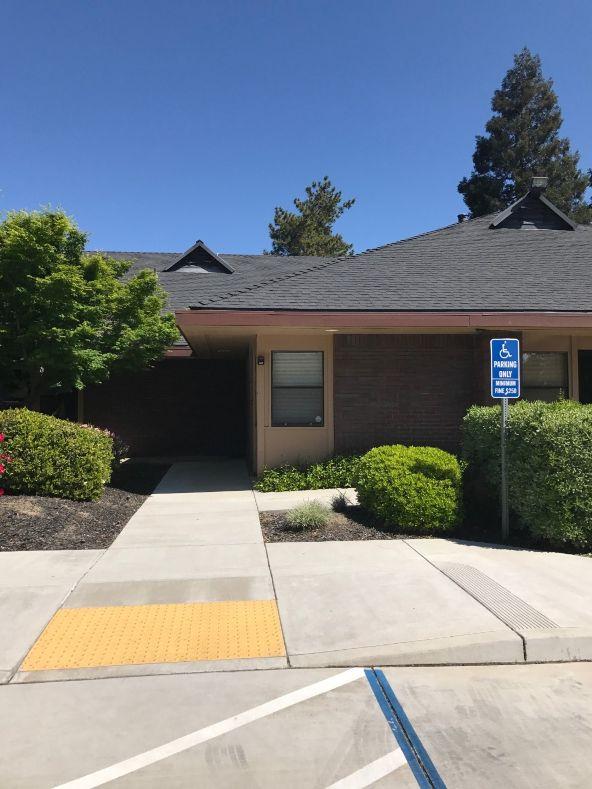 3317 M St., Merced, CA 95348 Photo 9