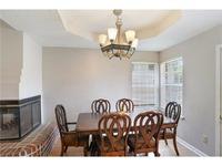 Home for sale: 19 Rush Dr., Laplace, LA 70068