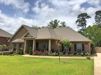 Home for sale: 5561 Heatherton Rd., Milton, FL 32570