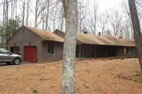 Home for sale: 635 Salmon Falls Rd., Rochester, NH 03868