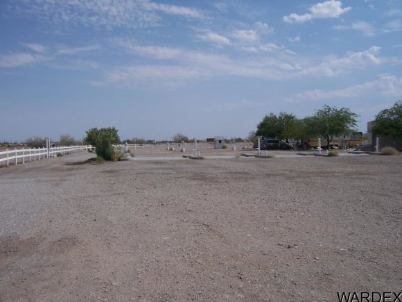 600 E. Kuehn St., Quartzsite, AZ 85346 Photo 7