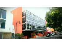 Home for sale: 1385 Coral Way # 403, Miami, FL 33145
