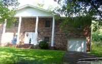 Home for sale: 169 Pinecrest Dr., Copperhill, TN 37317