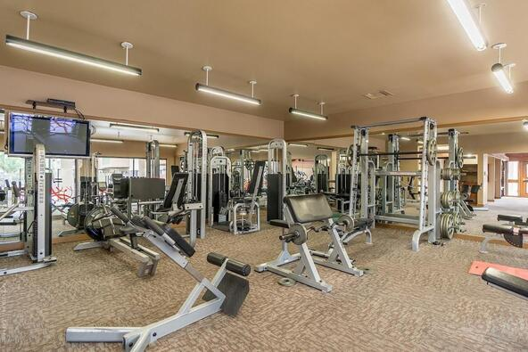 3600 N. Hayden Rd., Scottsdale, AZ 85251 Photo 14