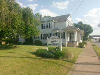 Home for sale: 293 River St. S., Plains, PA 18705