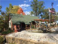 Home for sale: 11389 Wapakoneta Freyburg Rd., Wapakoneta, OH 45895