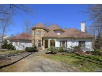 Home for sale: 4 Canterbury Ct., Randolph, NJ 07869