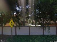 Home for sale: Woodlawn Apt D Ave., Chula Vista, CA 91910
