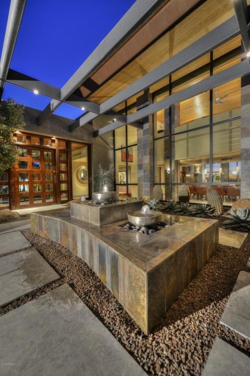 10036 E. Calle de las Brisas --, Scottsdale, AZ 85255 Photo 10
