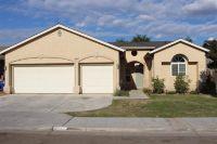 Home for sale: 4716 N. Erie Avenue, Fresno, CA 93722