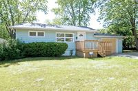 Home for sale: 1675 Rice St., Waukegan, IL 60085
