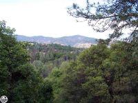 Home for sale: Unit 12 Lot 222 Hillcroft, Groveland, CA 95321