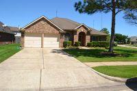 Home for sale: 3402 Ash Creek Dr., Missouri City, TX 77459