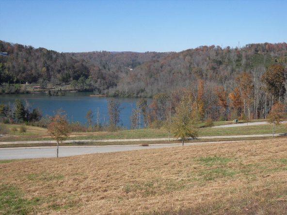 The Preserve At Clinch River, Oak Ridge, TN 37830 Photo 6