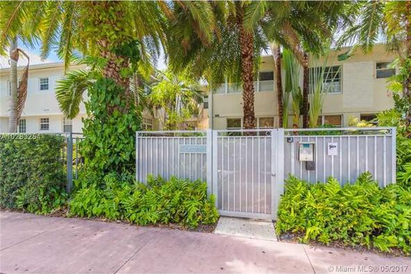 1340 Drexel Ave., Miami Beach, FL 33139 Photo 1