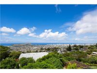 Home for sale: 4807 Matsonia Dr., Honolulu, HI 96816