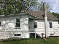 Home for sale: 1116 Bronson Avenue, Kalamazoo, MI 49048