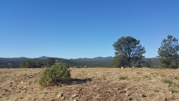 1847 N. Camino Cielo, Prescott, AZ 86305 Photo 26