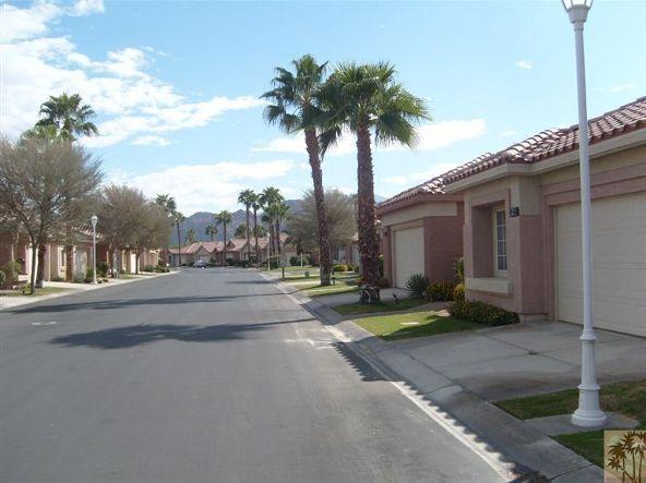 42637 Edessa St., Palm Desert, CA 92211 Photo 5