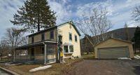 Home for sale: 1178 Main St., Margaretville, NY 12455