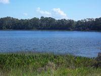 Home for sale: 104 Seminole Dr., Interlachen, FL 32148