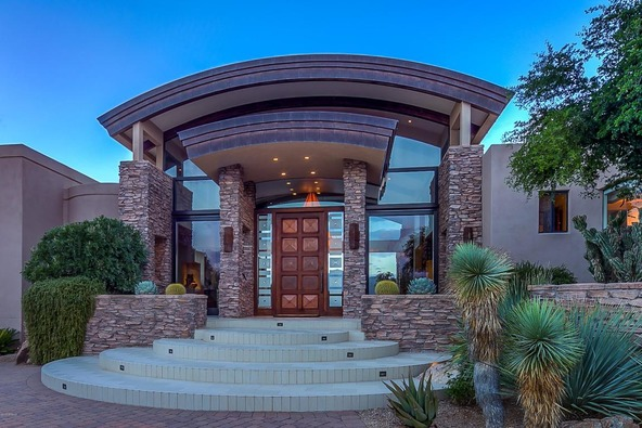 40134 N. 107th St., Scottsdale, AZ 85262 Photo 4
