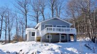 Home for sale: 29 Summer St., Newbury, NH 03255
