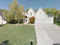 Home for sale: Cottonwood, Shawnee, KS 66216
