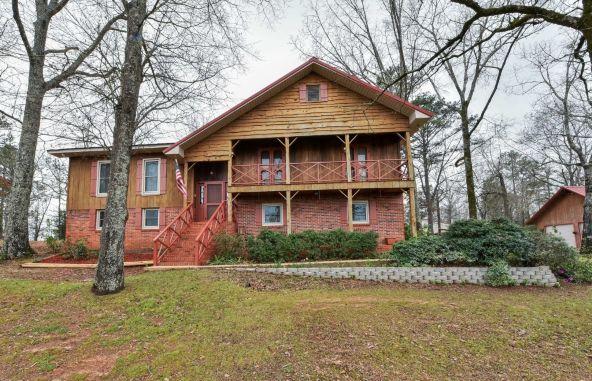 18575 County Rd. 32, Akron, AL 35441 Photo 38